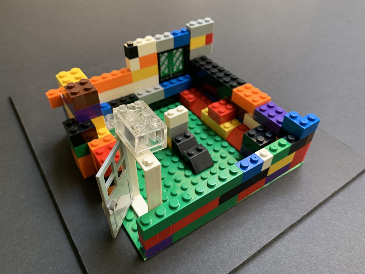 Lego Prototype_24_ronell copy.jpg