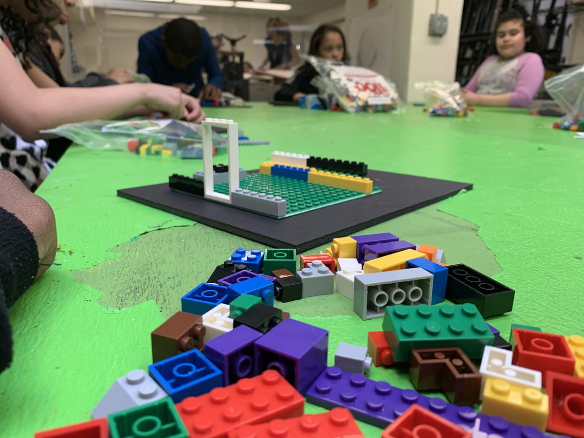 Lego Prototype_14 copy.jpg