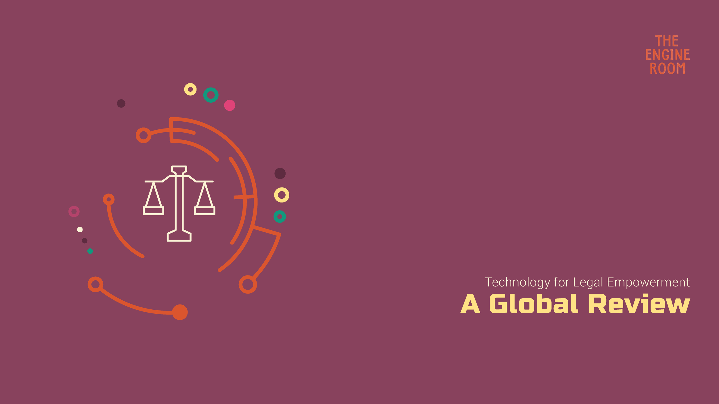 Tech-for-Legal-Empowerment-The-Engine-Room_Page_01.png