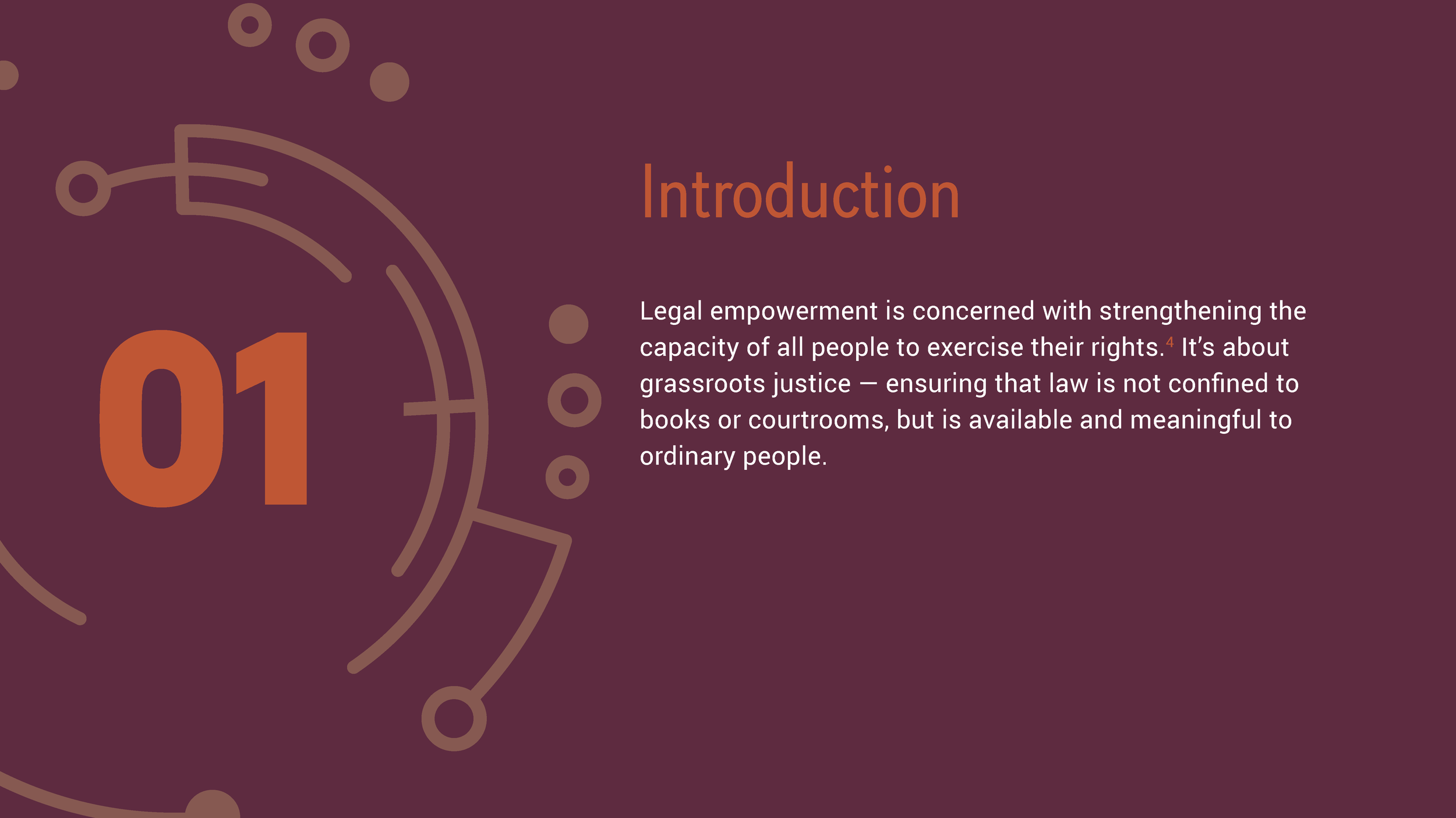 Tech-for-Legal-Empowerment-The-Engine-Room_Page_06.png