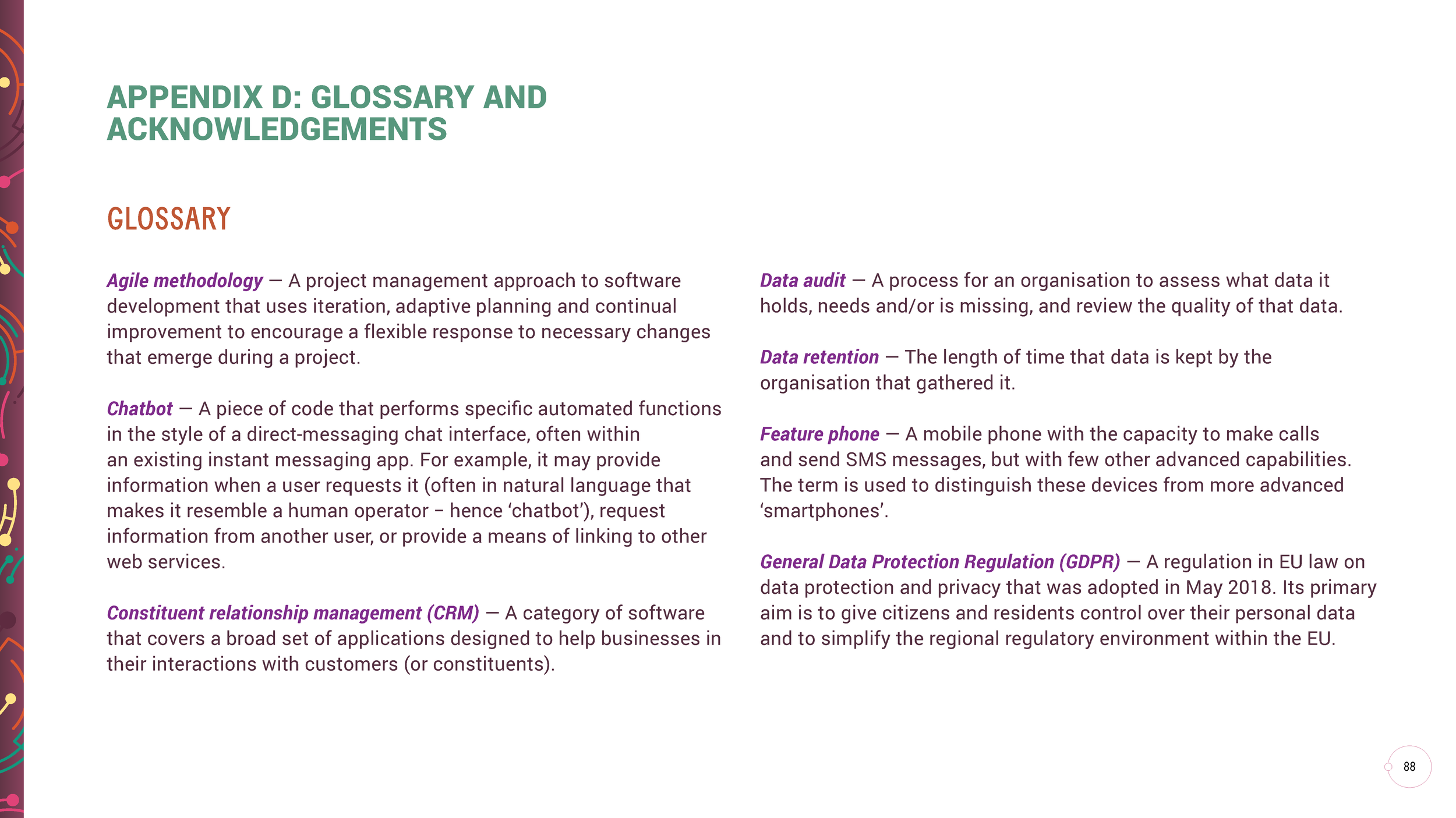 Tech-for-Legal-Empowerment-The-Engine-Room_Page_88.png