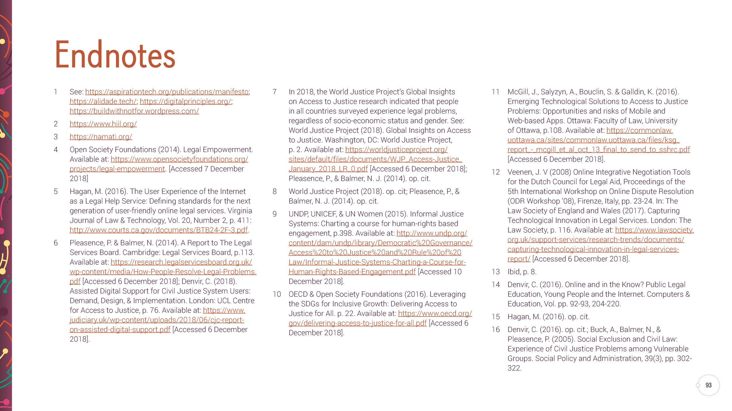 Tech-for-Legal-Empowerment-The-Engine-Room_Page_93.png