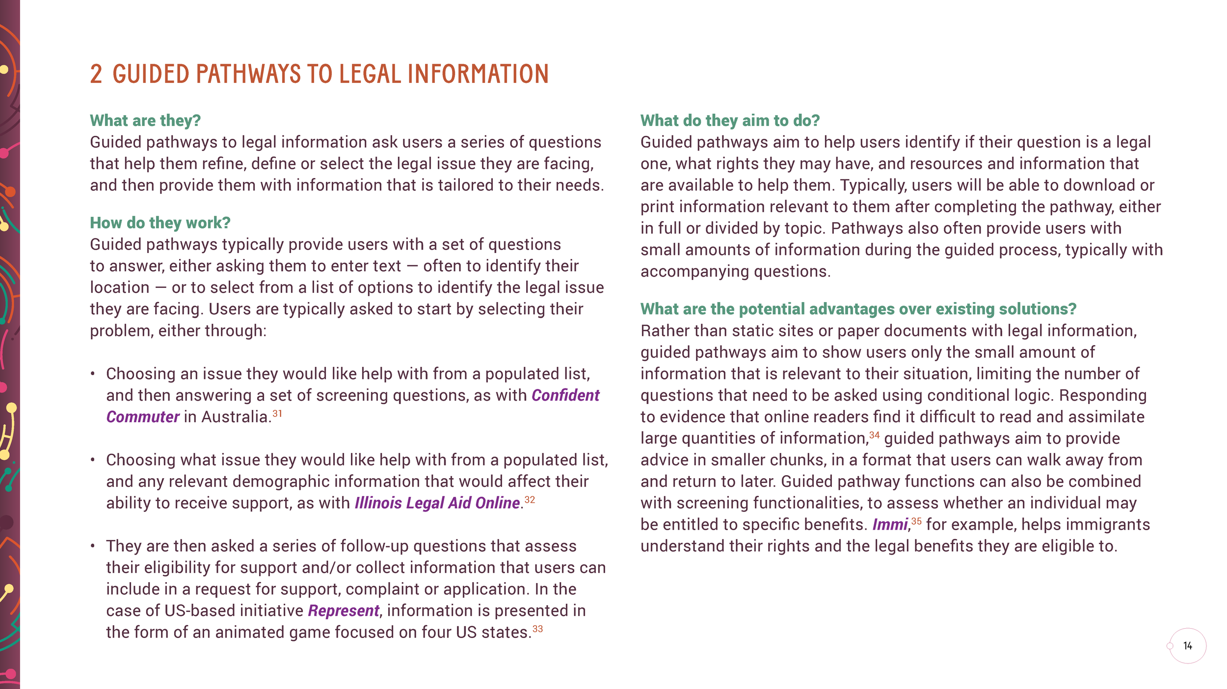 Tech-for-Legal-Empowerment-The-Engine-Room_Page_14.png