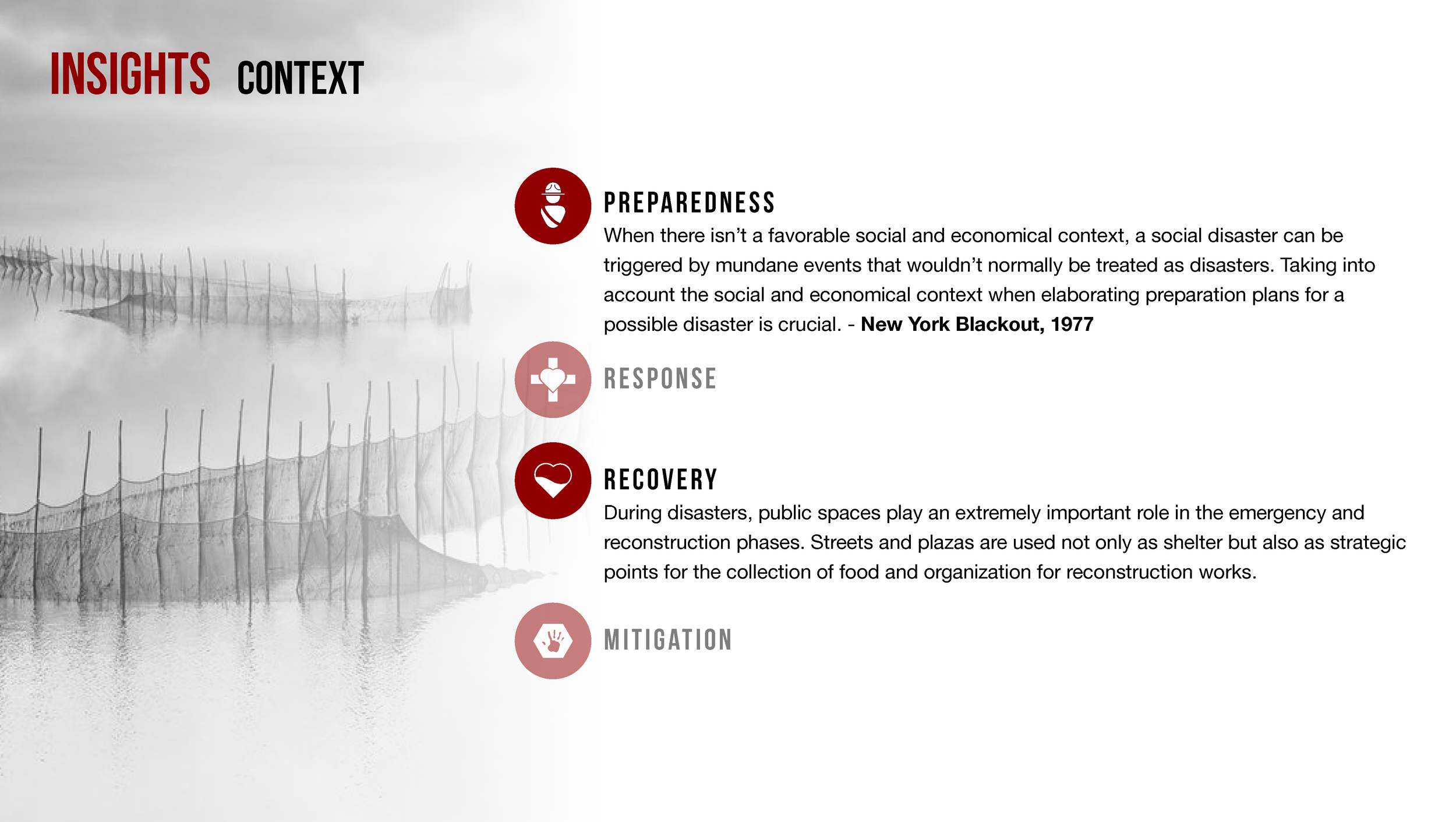 Alternative Unknowns_presentation_REPORT_Page_08.png