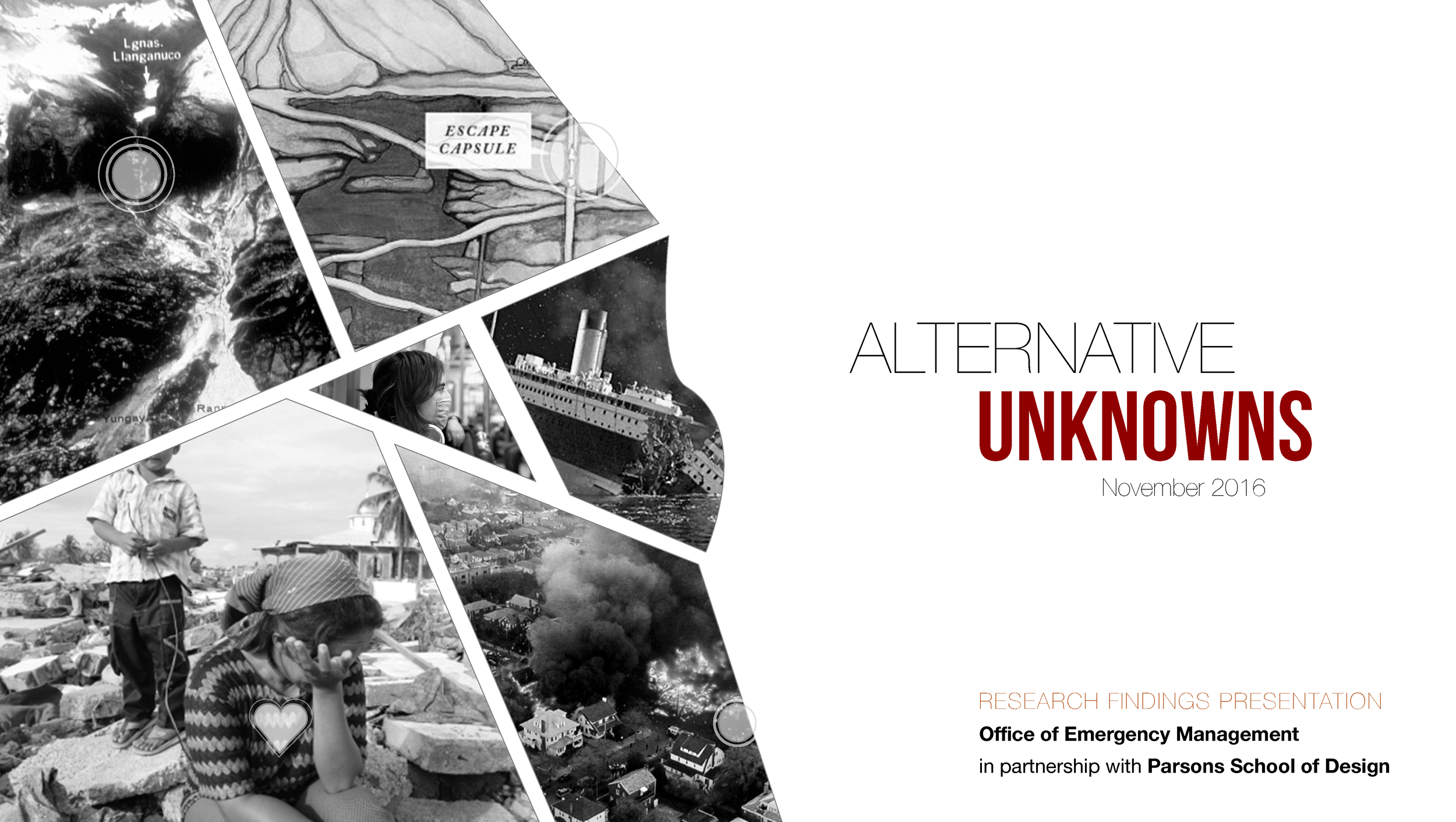Alternative Unknowns_presentation_REPORT_Page_01.png