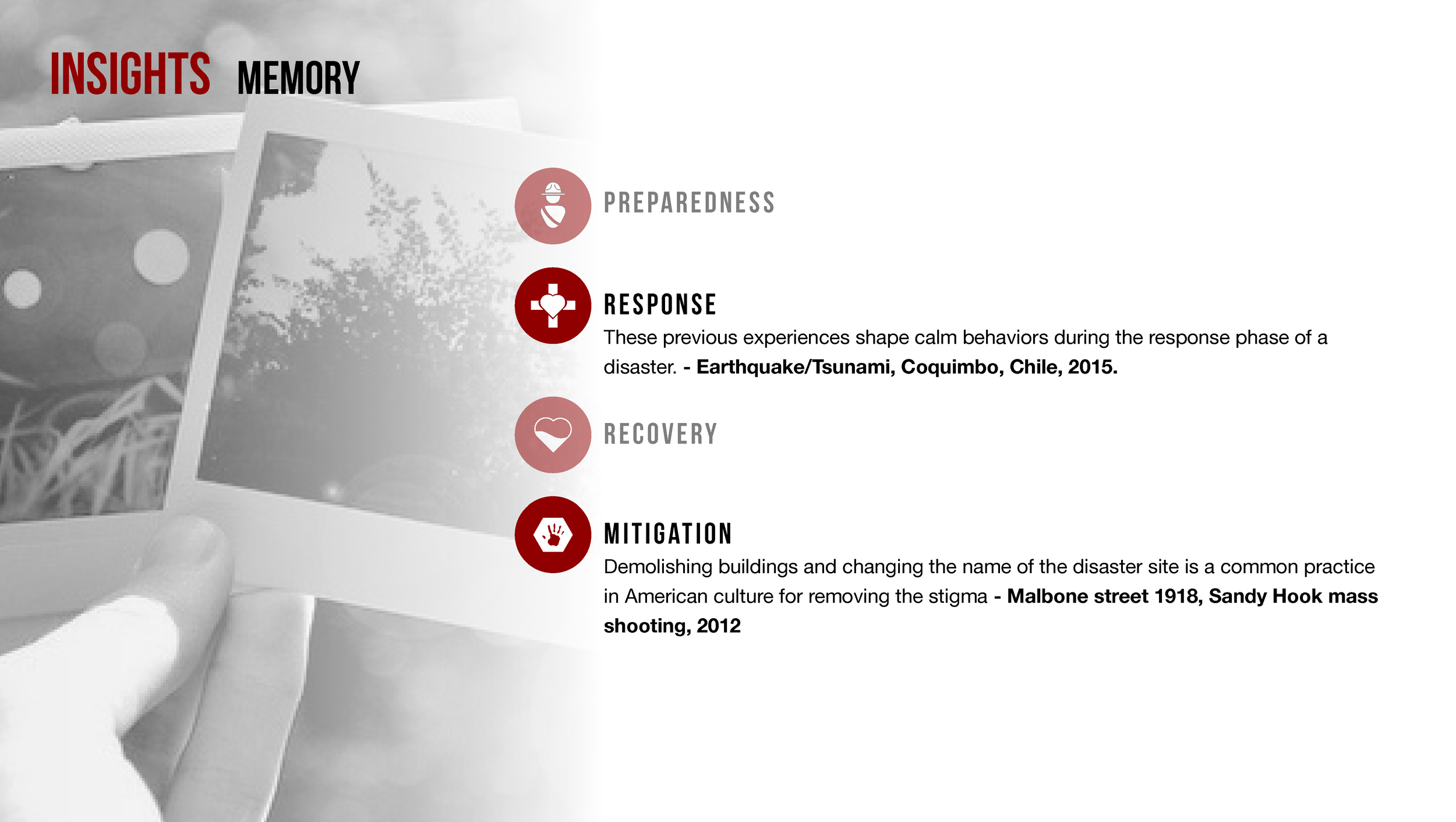 Alternative Unknowns_presentation_REPORT_Page_11.png
