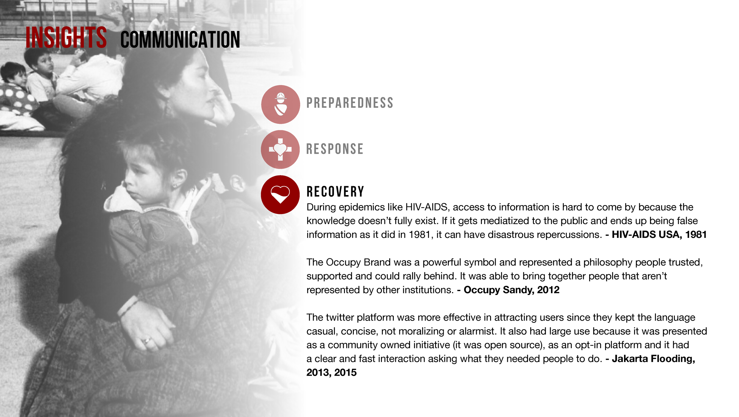Alternative Unknowns_presentation_REPORT_Page_14.png