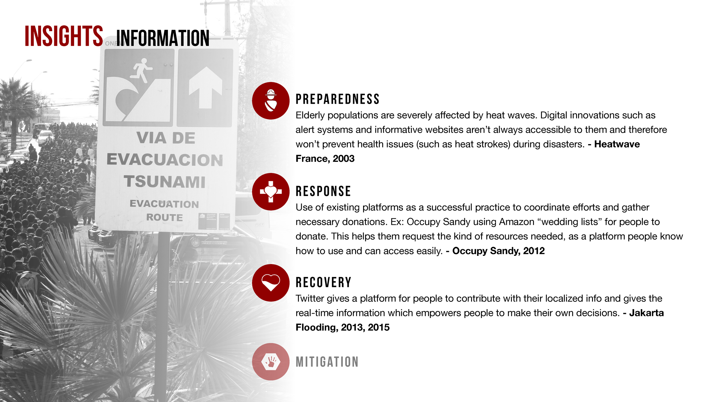 Alternative Unknowns_presentation_REPORT_Page_15.png