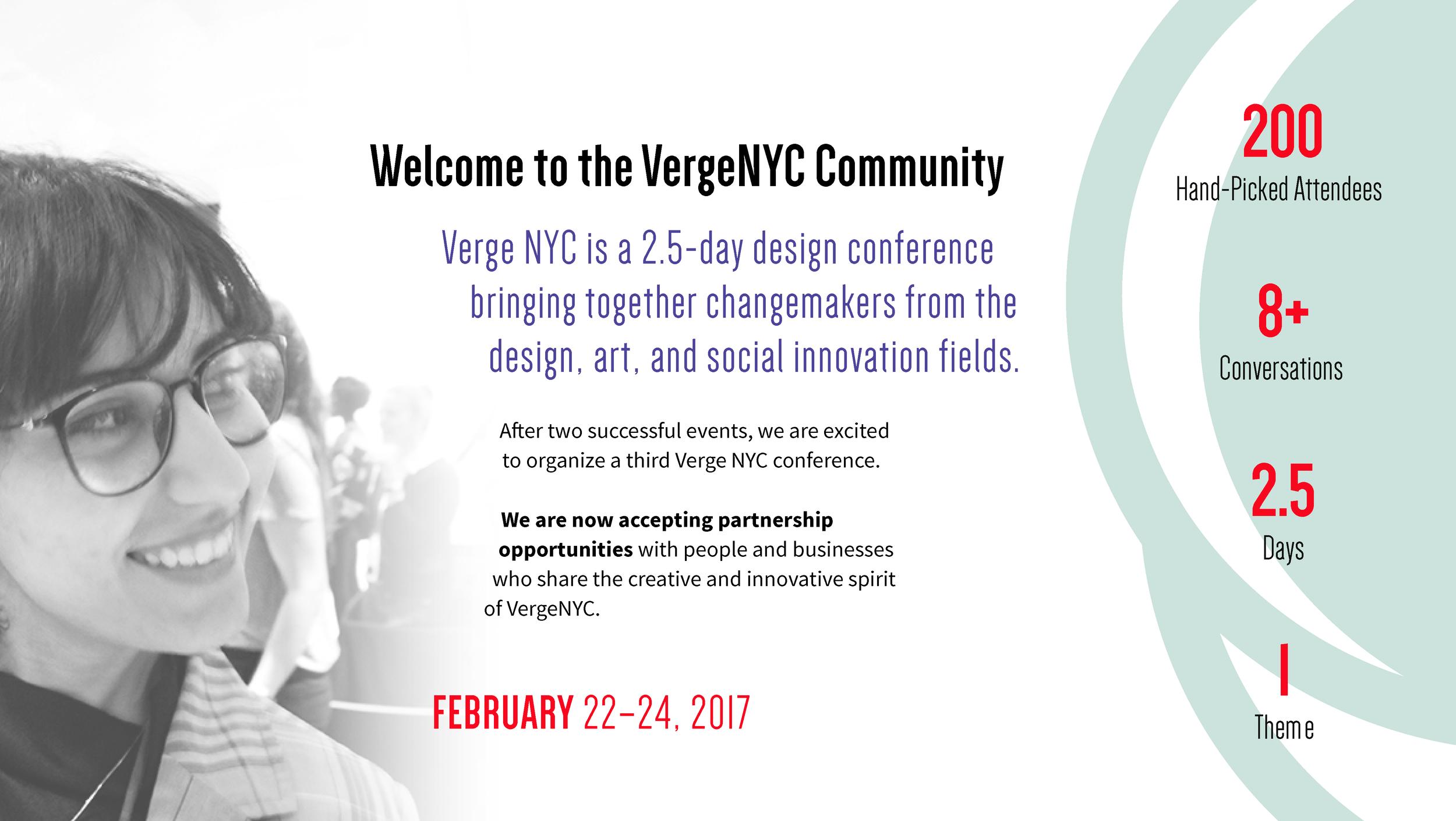 VergeNYC_Sponsorship_Page_02.png