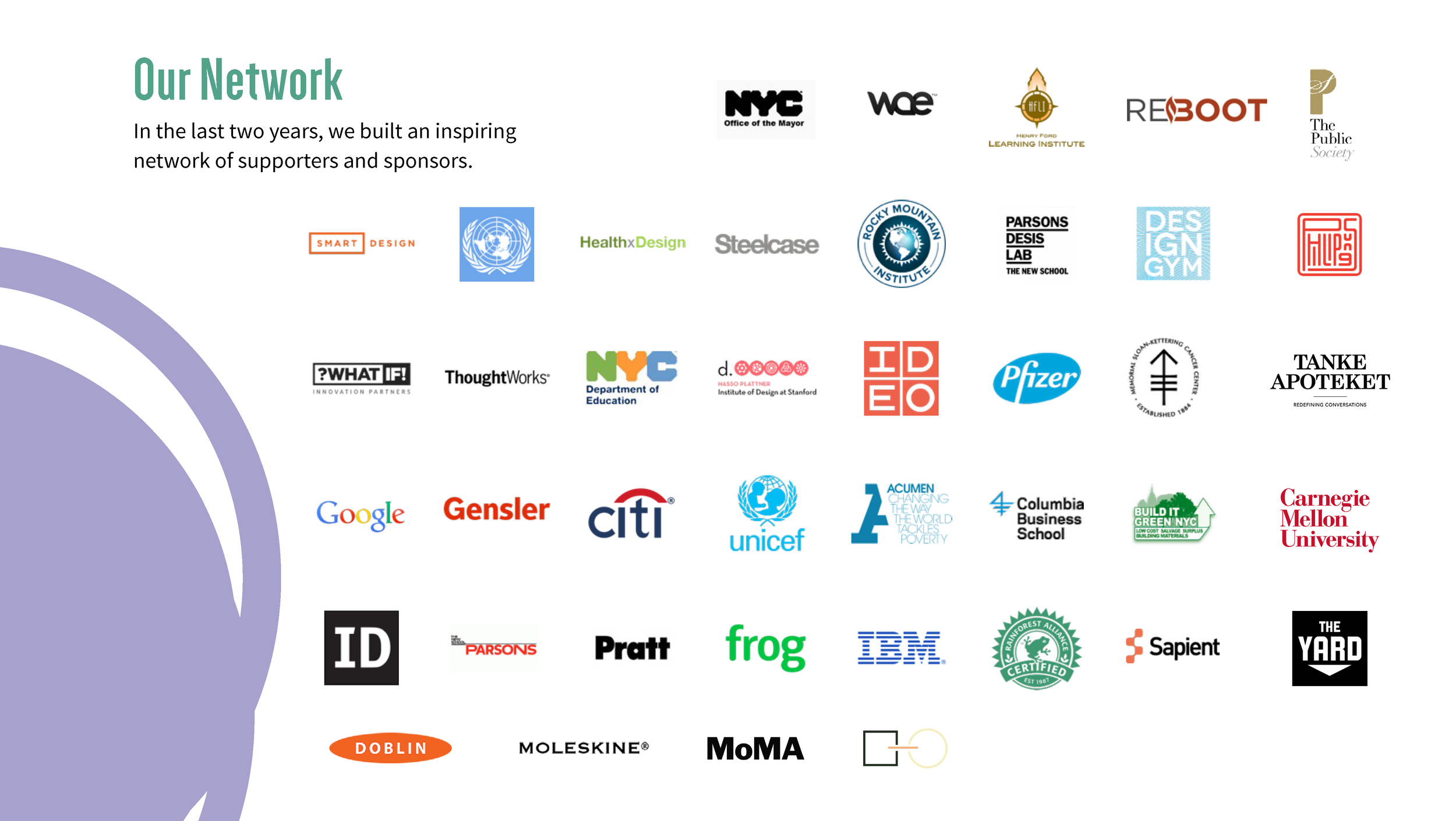 VergeNYC_Sponsorship_Page_06.png