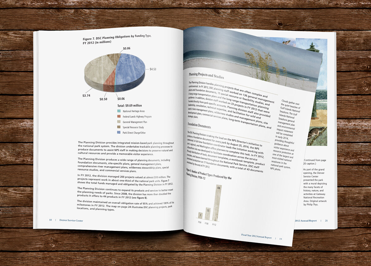 Annual Report_FY12_18-19.jpg