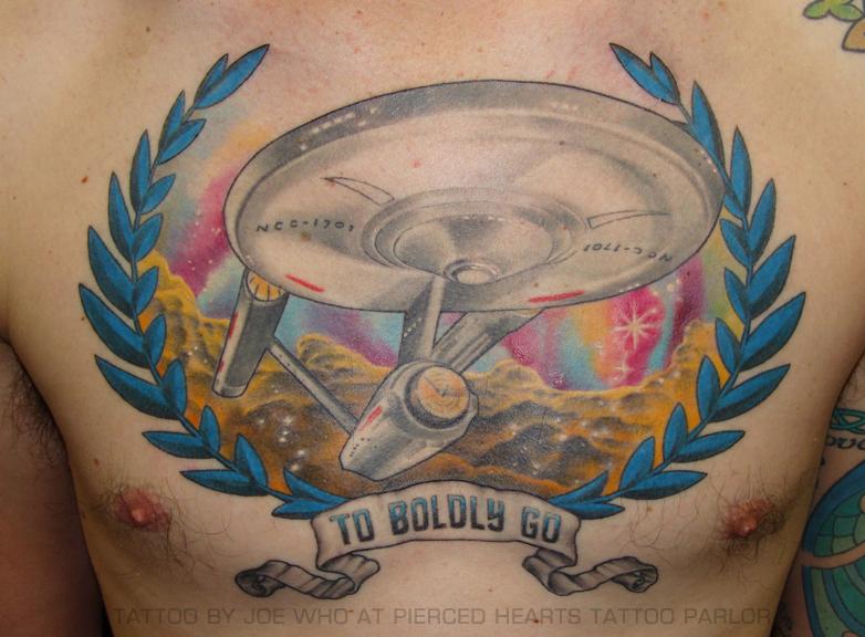 Enterprise_tattoo_01_joe_who.jpg