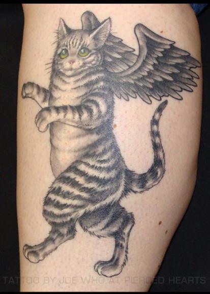 Joe_Who_Cat_Tat.jpg