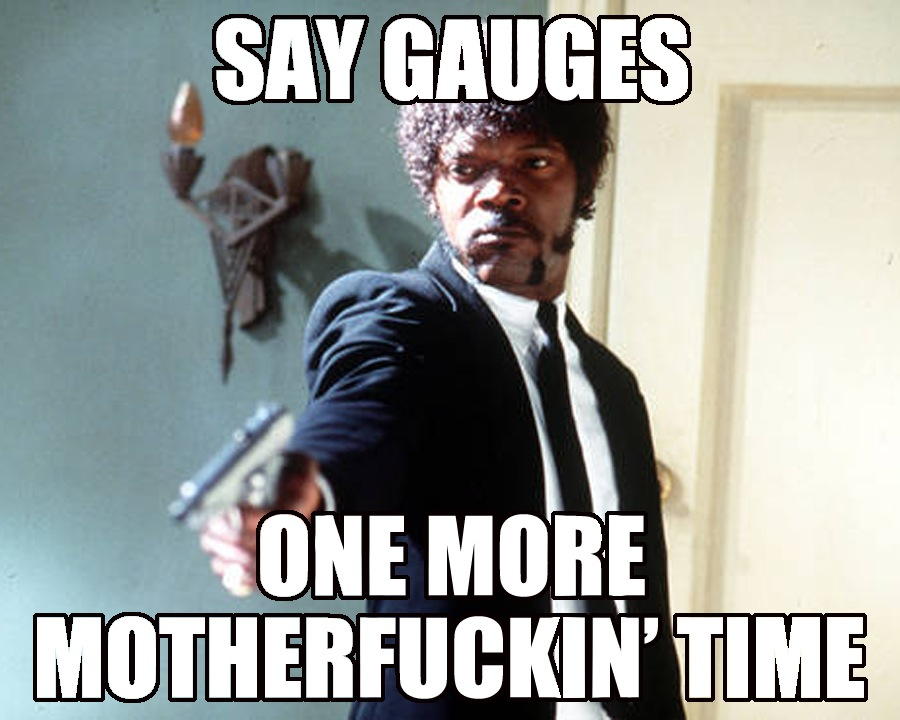 Gauges_Jackson.jpg