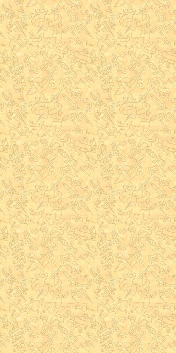 Wallpaper_01.jpg