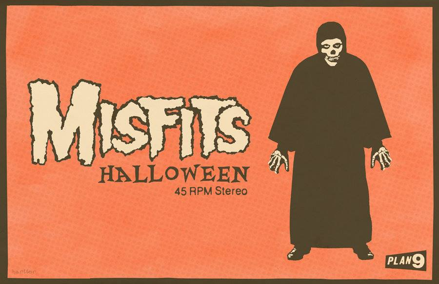 Misfits_Halloween_001.jpg