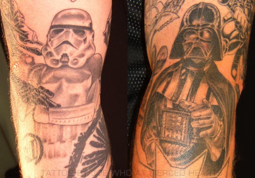 Joe_Who_Vader_Stormtrooper_Tattoo.jpg