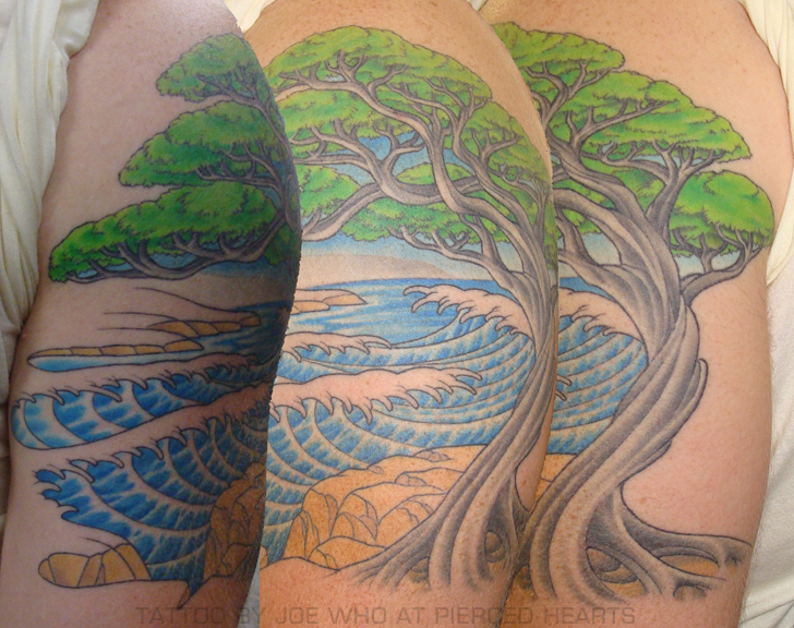 Joe_Who_Tree_Waves_tattoo.jpg