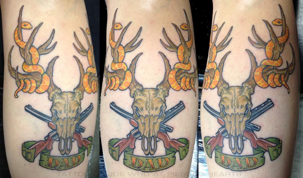 Dad_Tattoo_Joe_Who.jpg