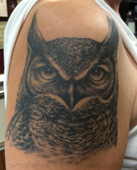 Owl_Tattoo_joe_who.jpg