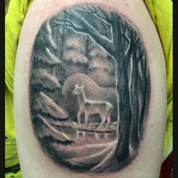 patronus_tattoo_joe_who_Pierced_Hearts.jpg