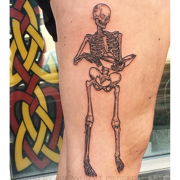 Skeleton_book_web.jpg