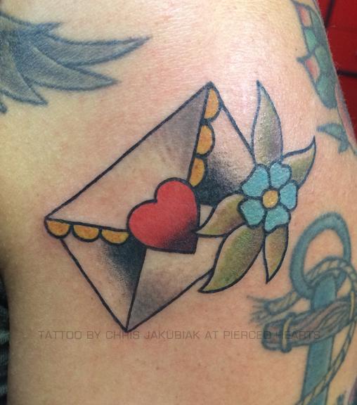 jak_letter_tattoo.jpg