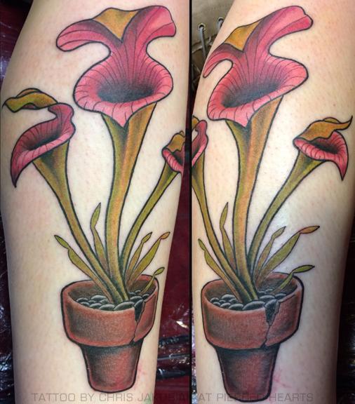 Jak_plant_tattoo.jpg