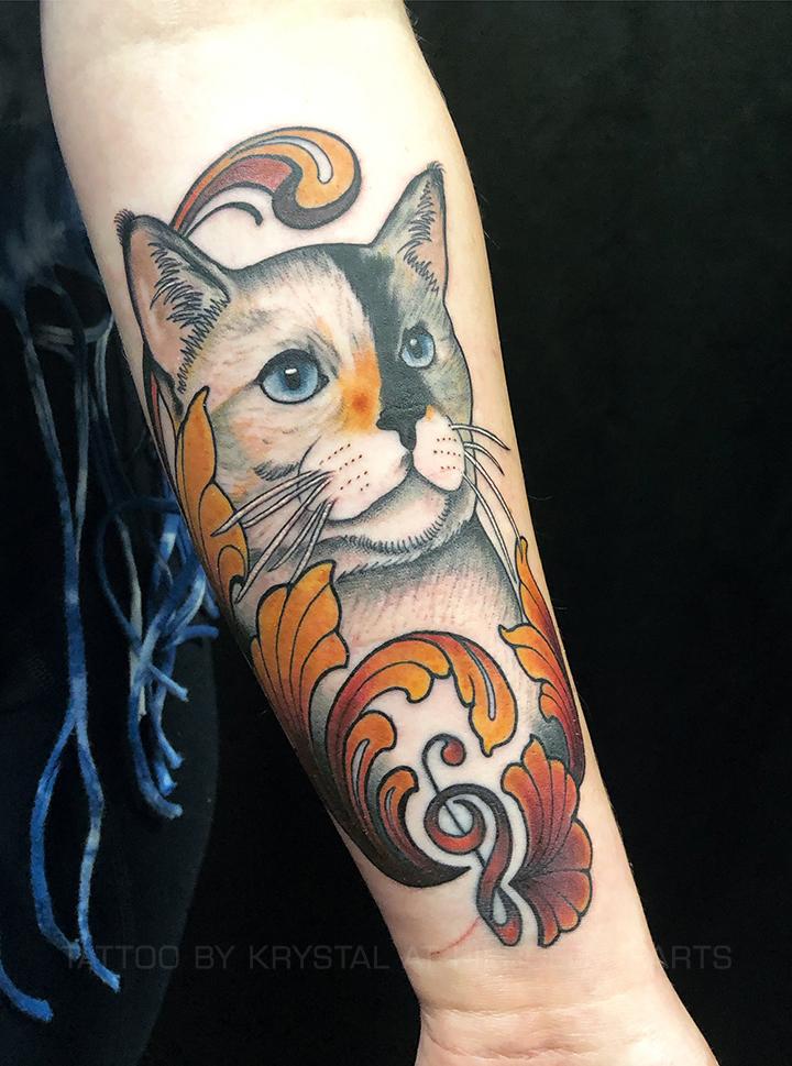 krystal_cat.jpg