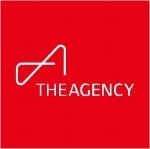 Agency Logo 2.jpg