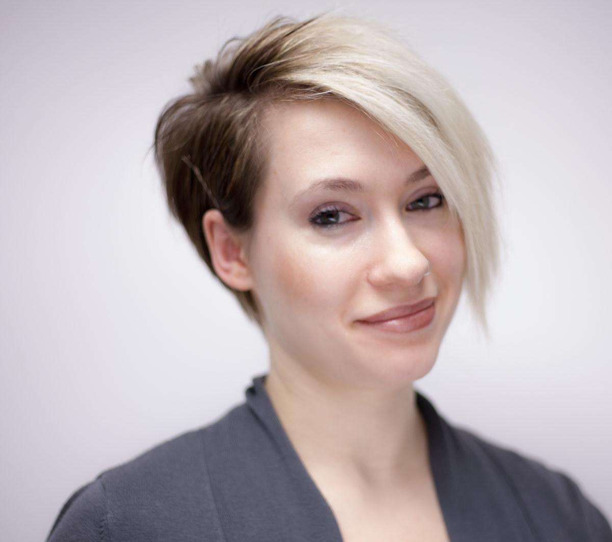 Helen Nowik, Lactation Educator