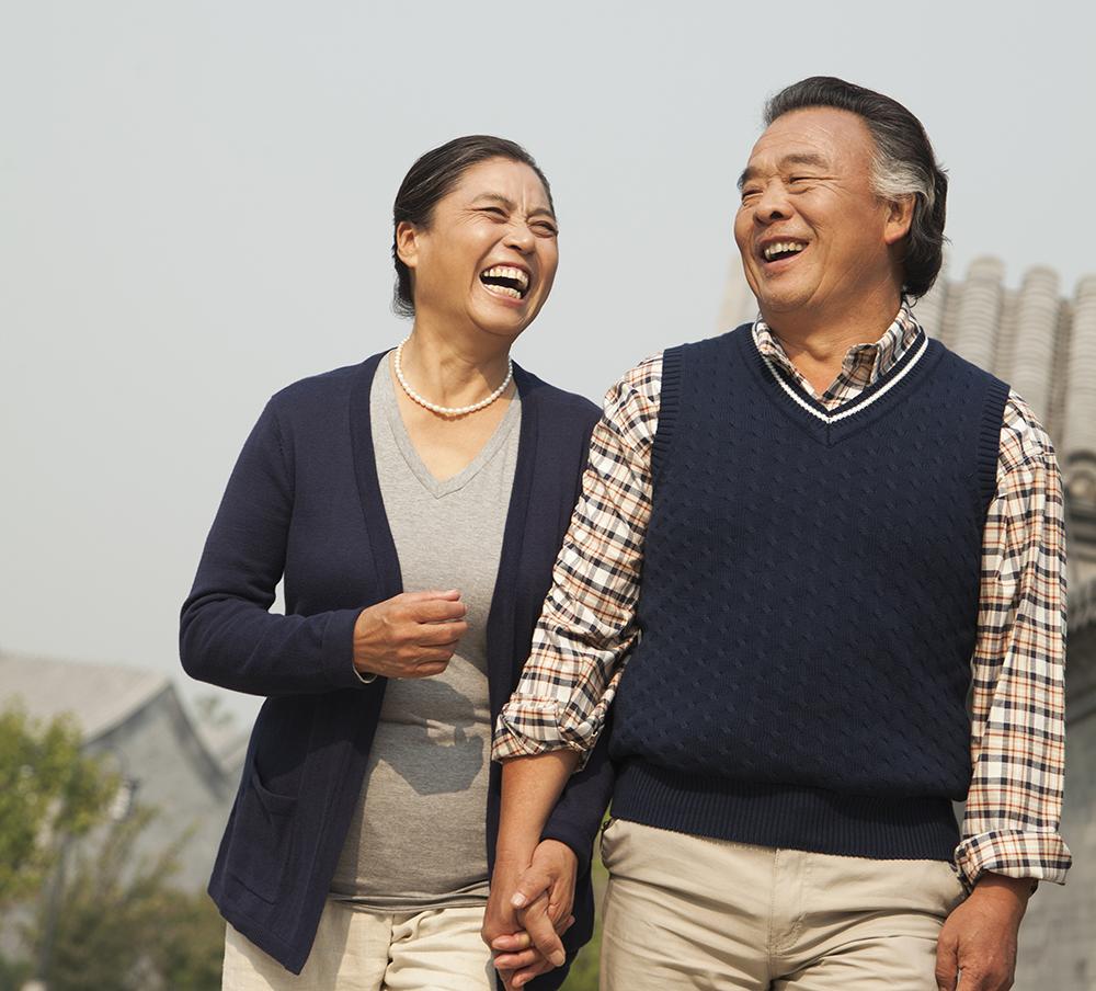 aged-couple.jpg
