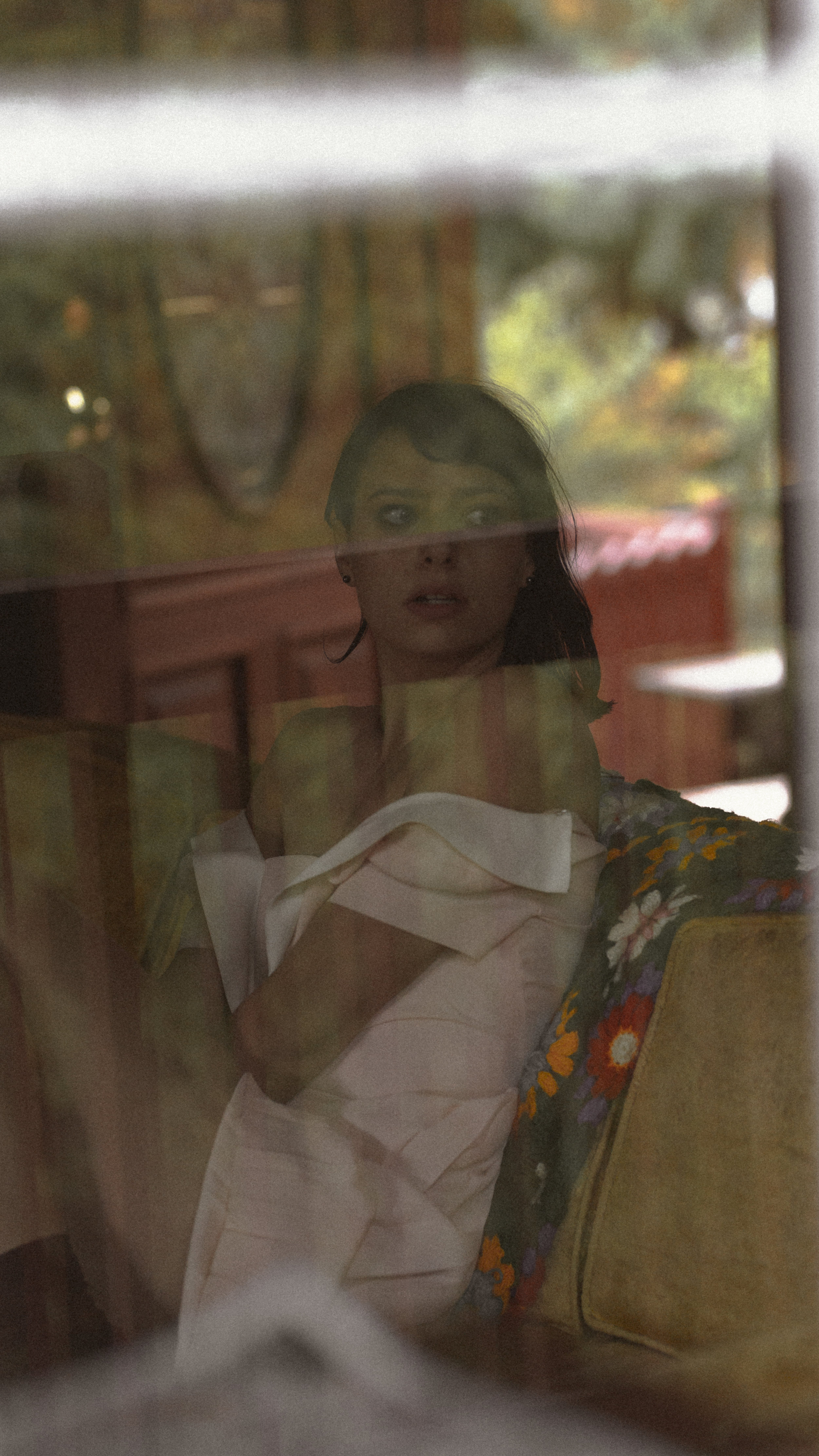 MandeeRae_SeattlePhotographerArtshow_PinkSet_Windows_1.jpg