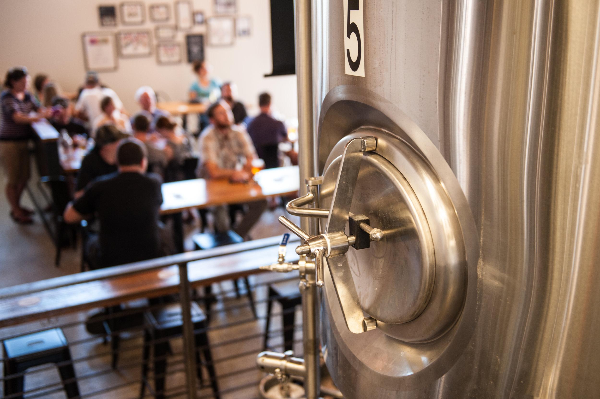 brewerery tap room-3.jpg