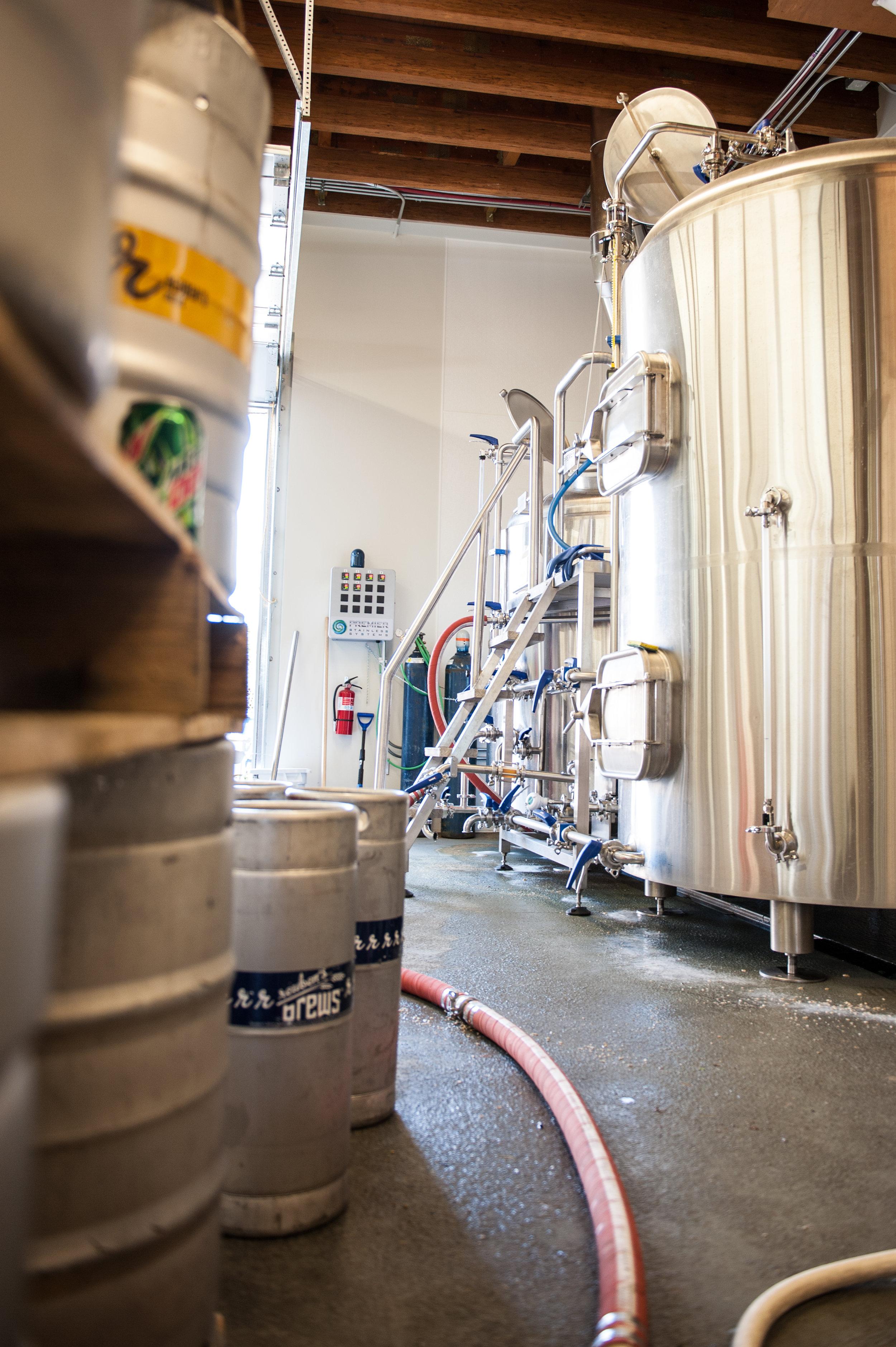 brewers brewing-13.jpg