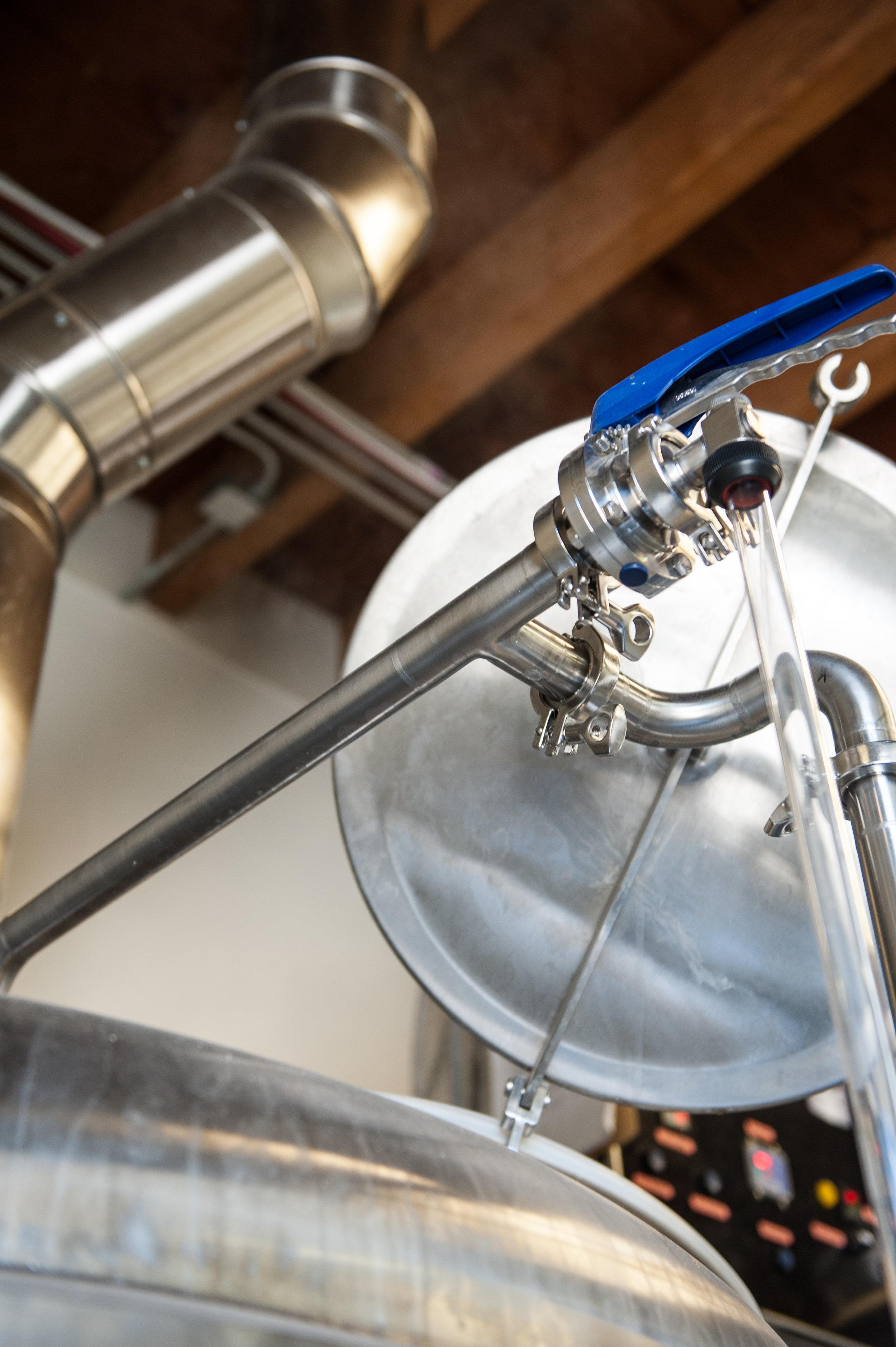 brewing equiptment -1.jpg