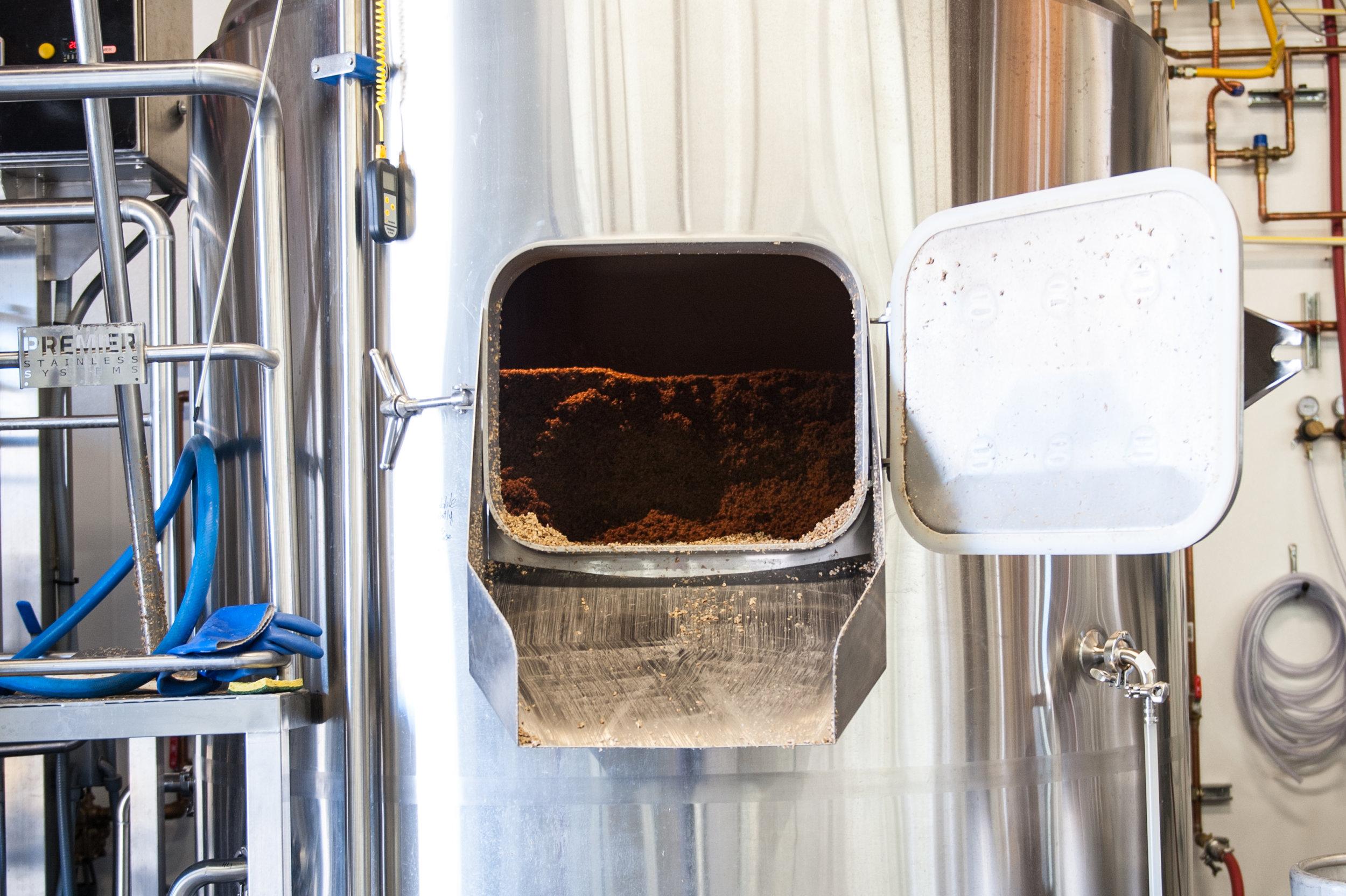 brewing equiptment-2.jpg