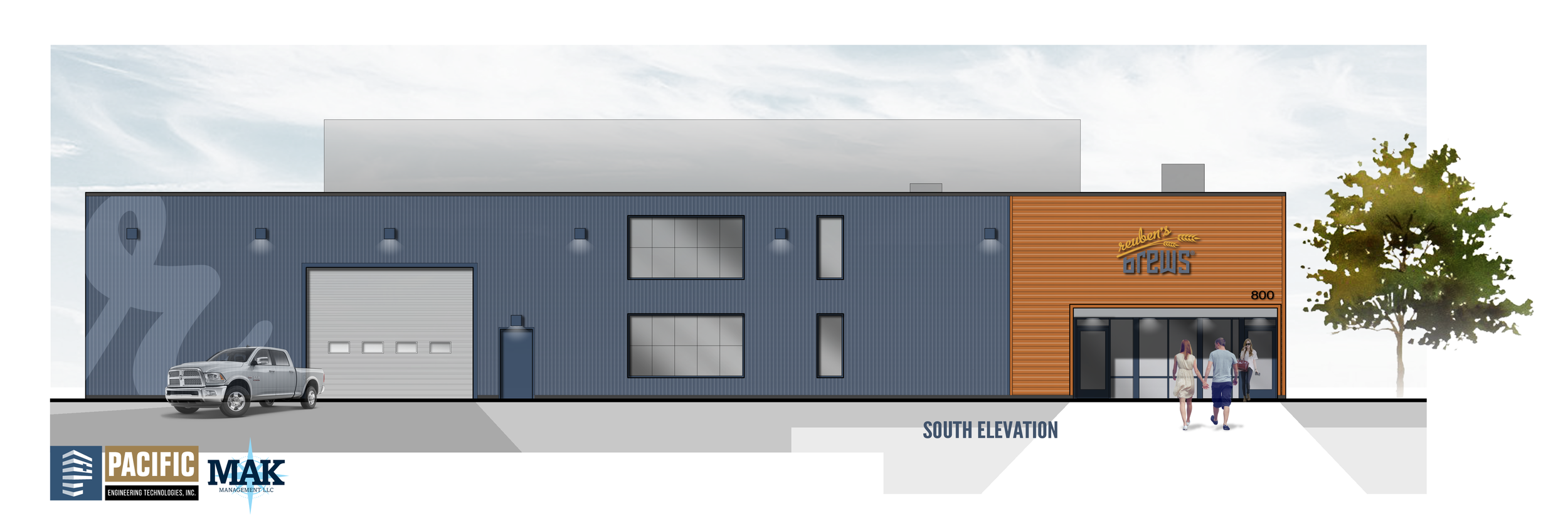 17231-South-Elevation-04-30-2018 (1).png