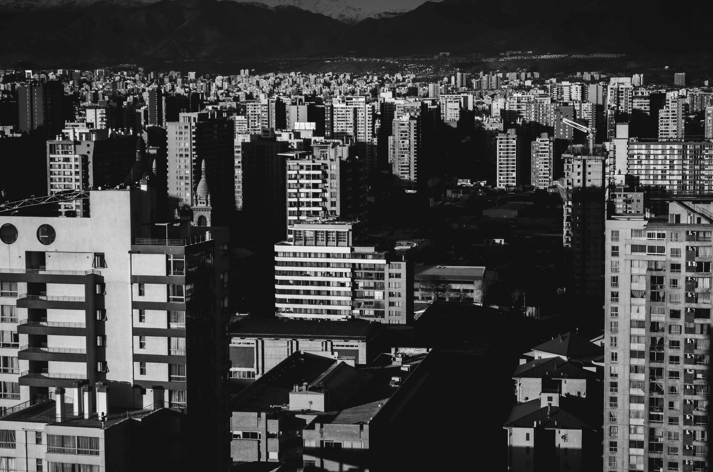 Chile-5278.jpg