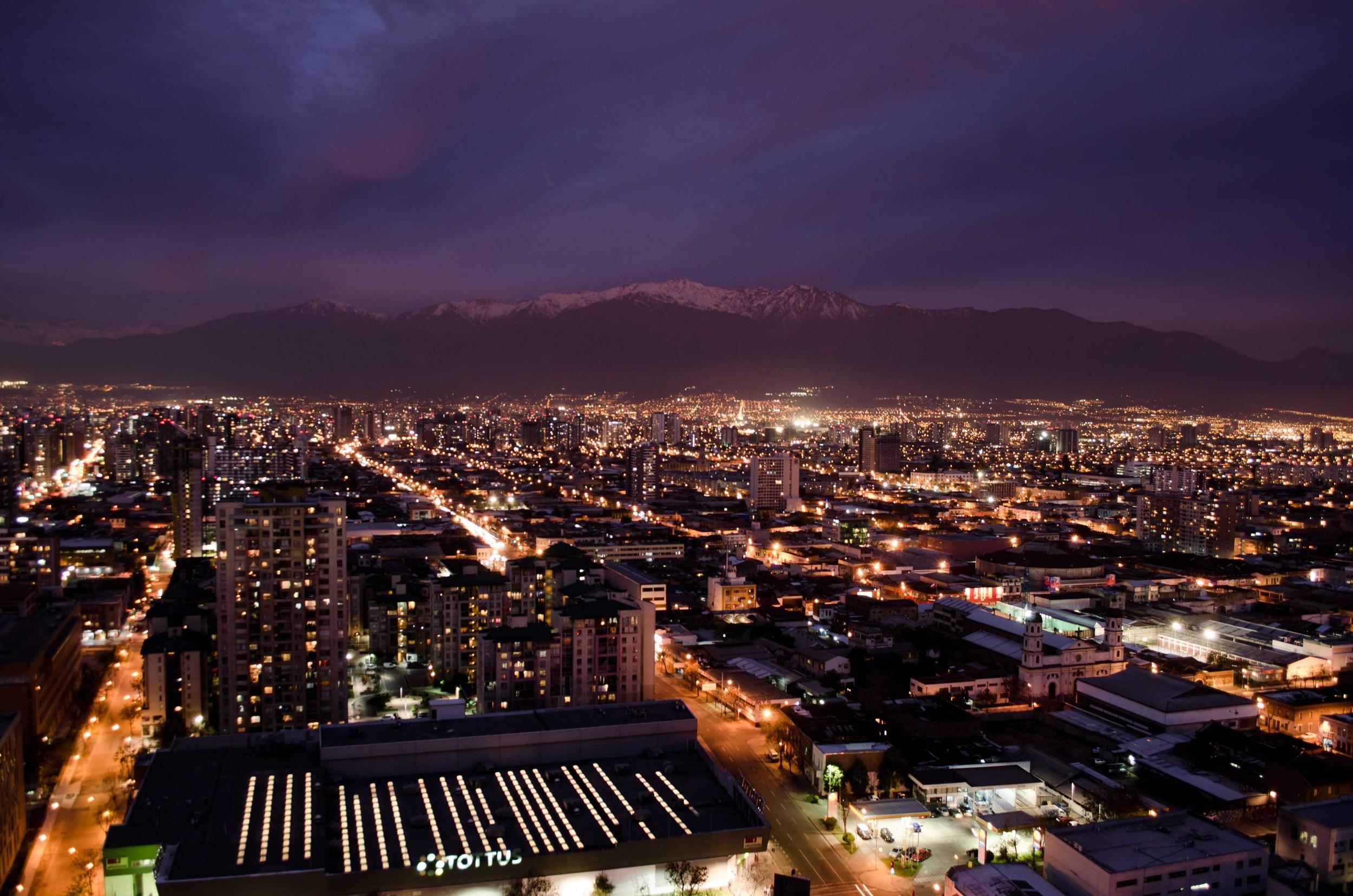 Chile-2-2.jpg