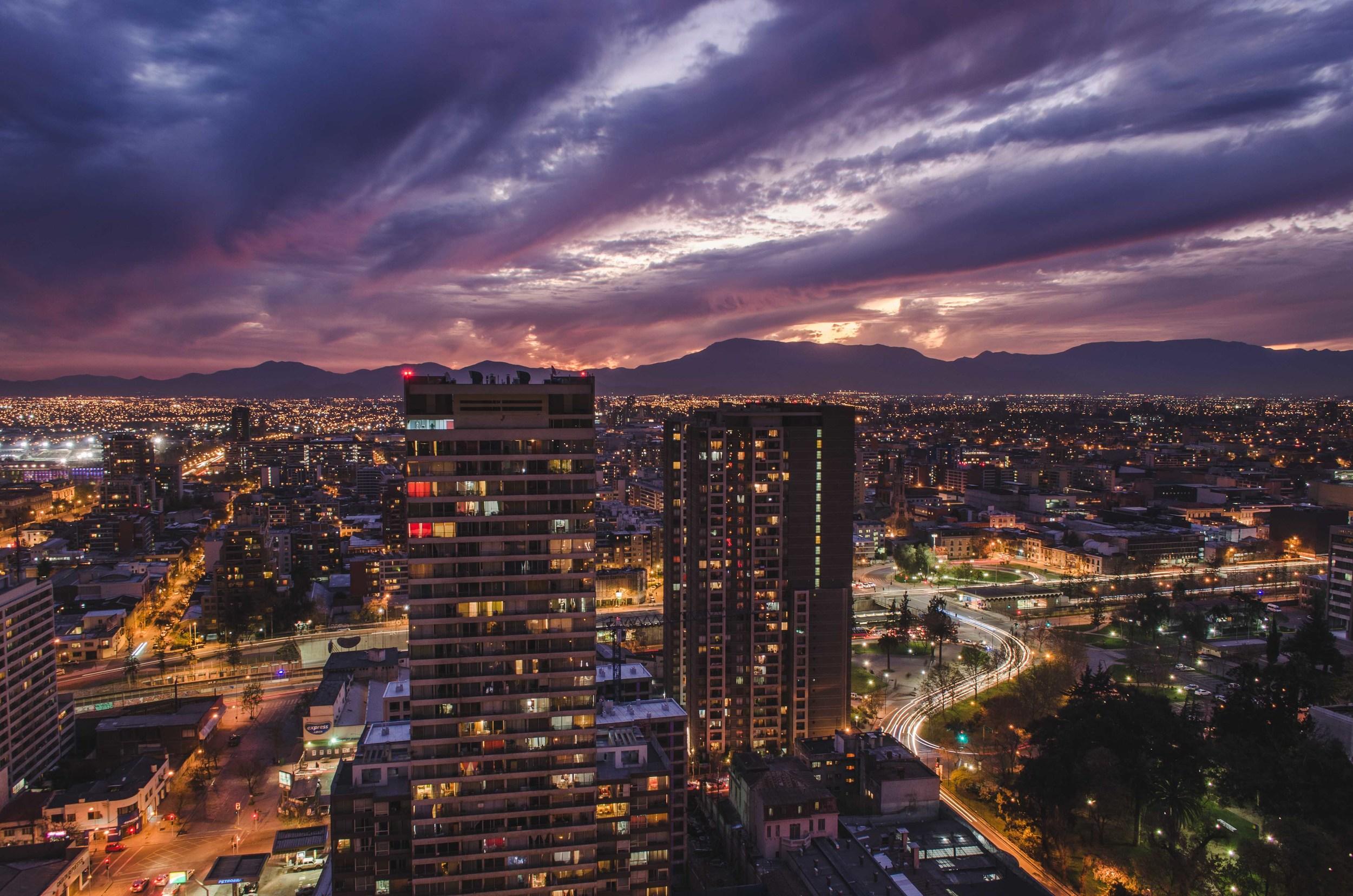 Chile-2.jpg