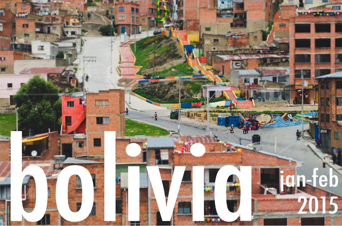 bolivia-cover-photo.jpg