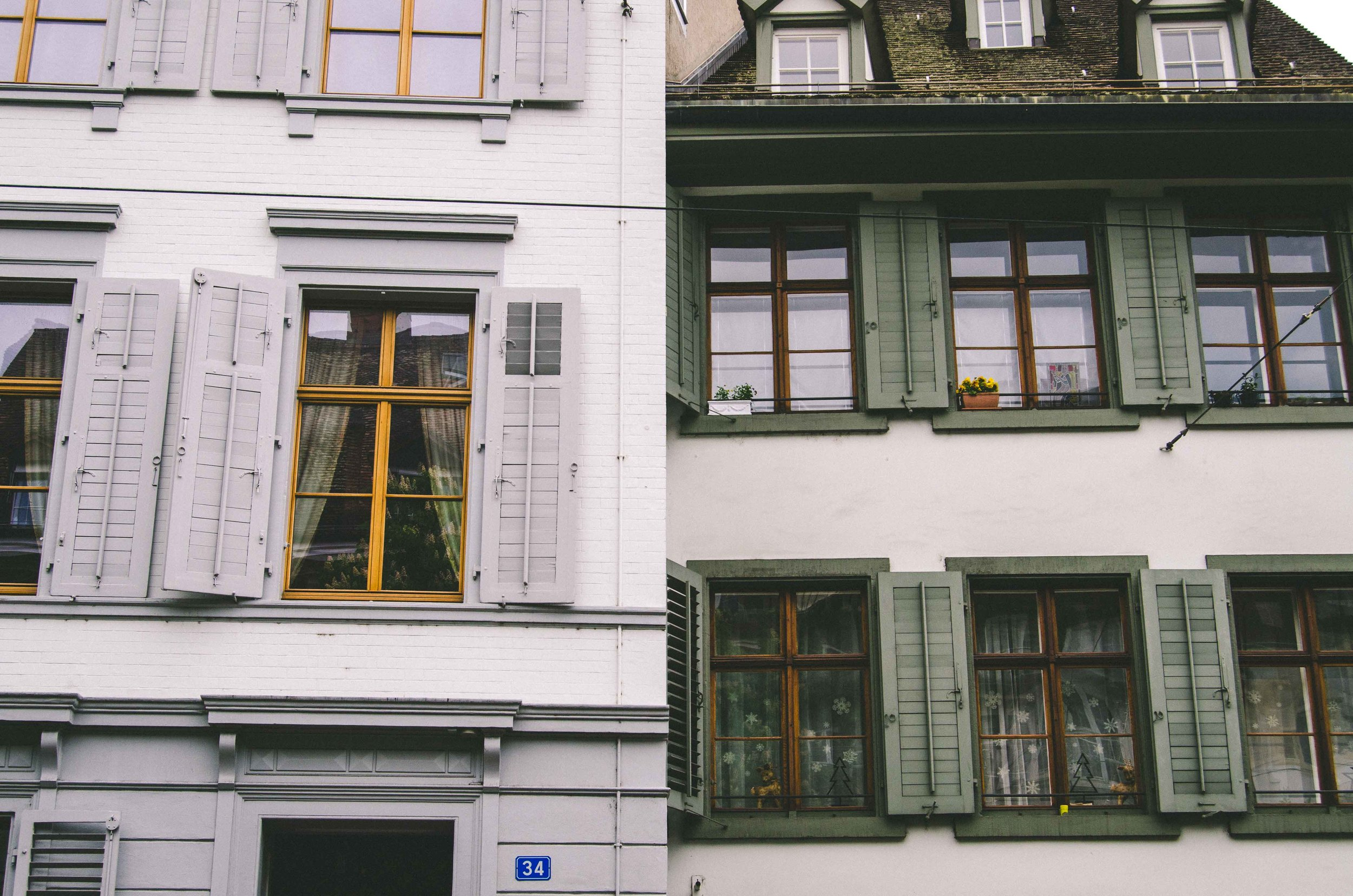 Basel-39.jpg