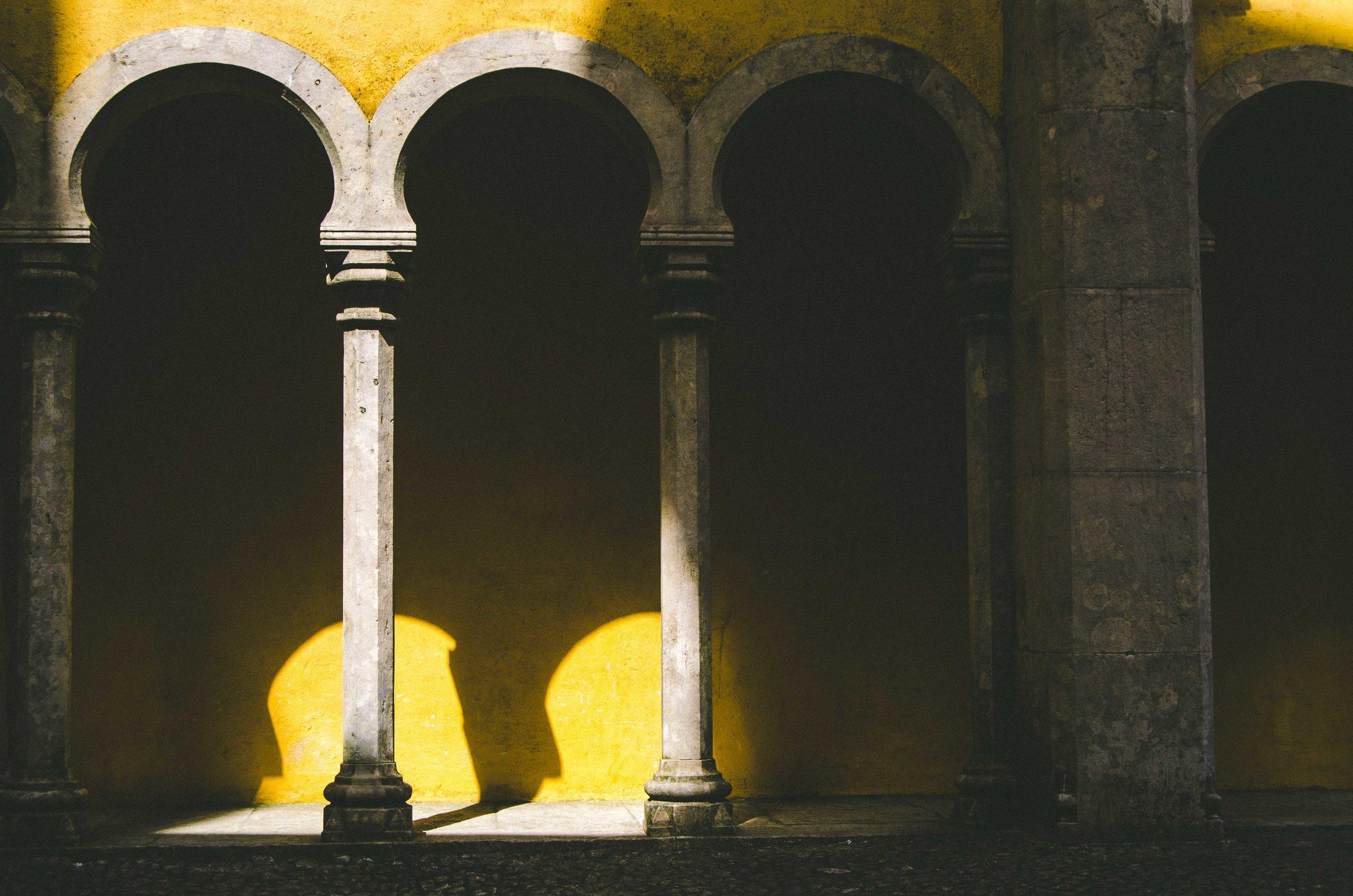 schoenmaker_portugalblog-1.jpg