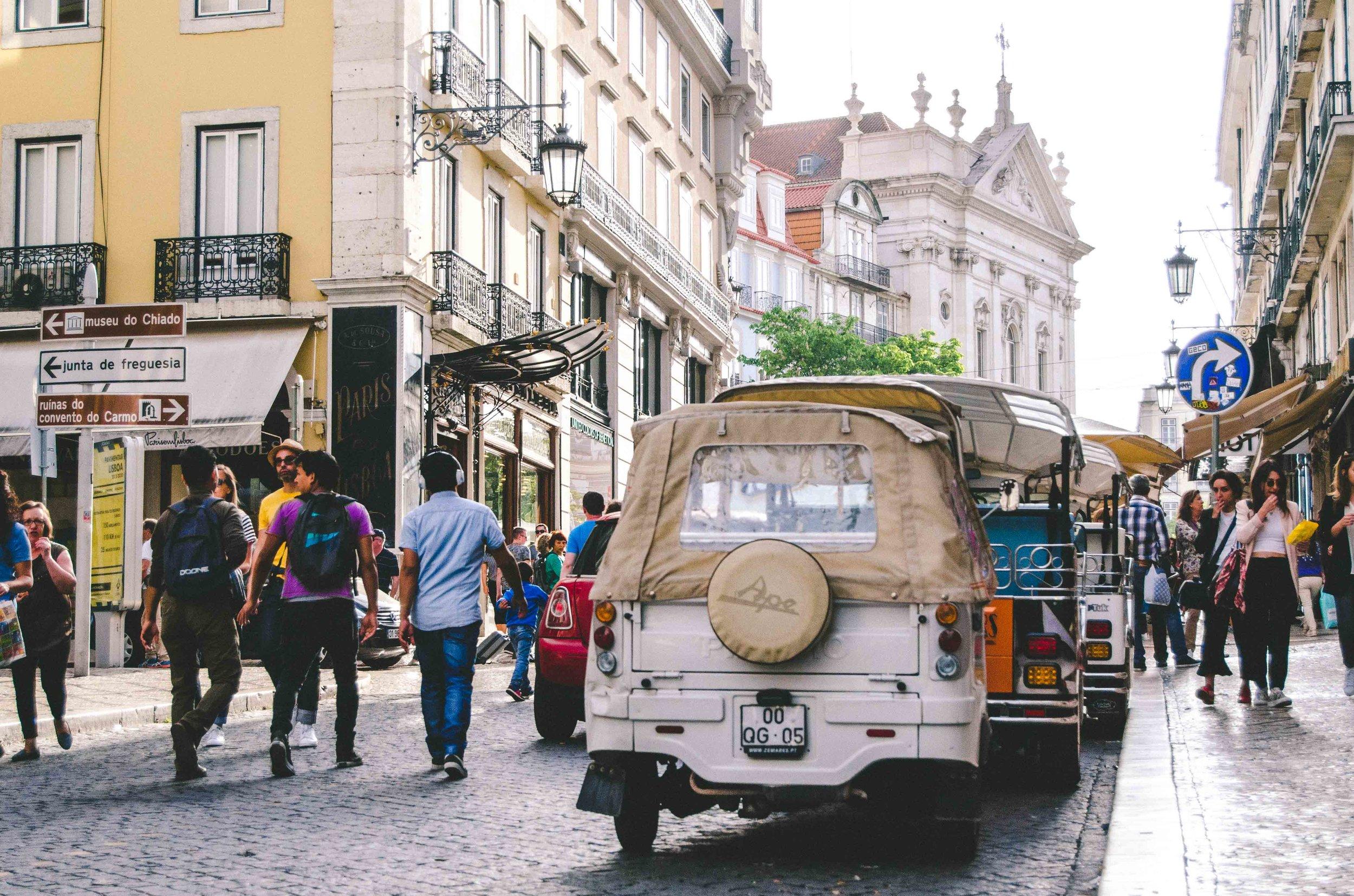 schoenmaker_portugalblog-6.jpg