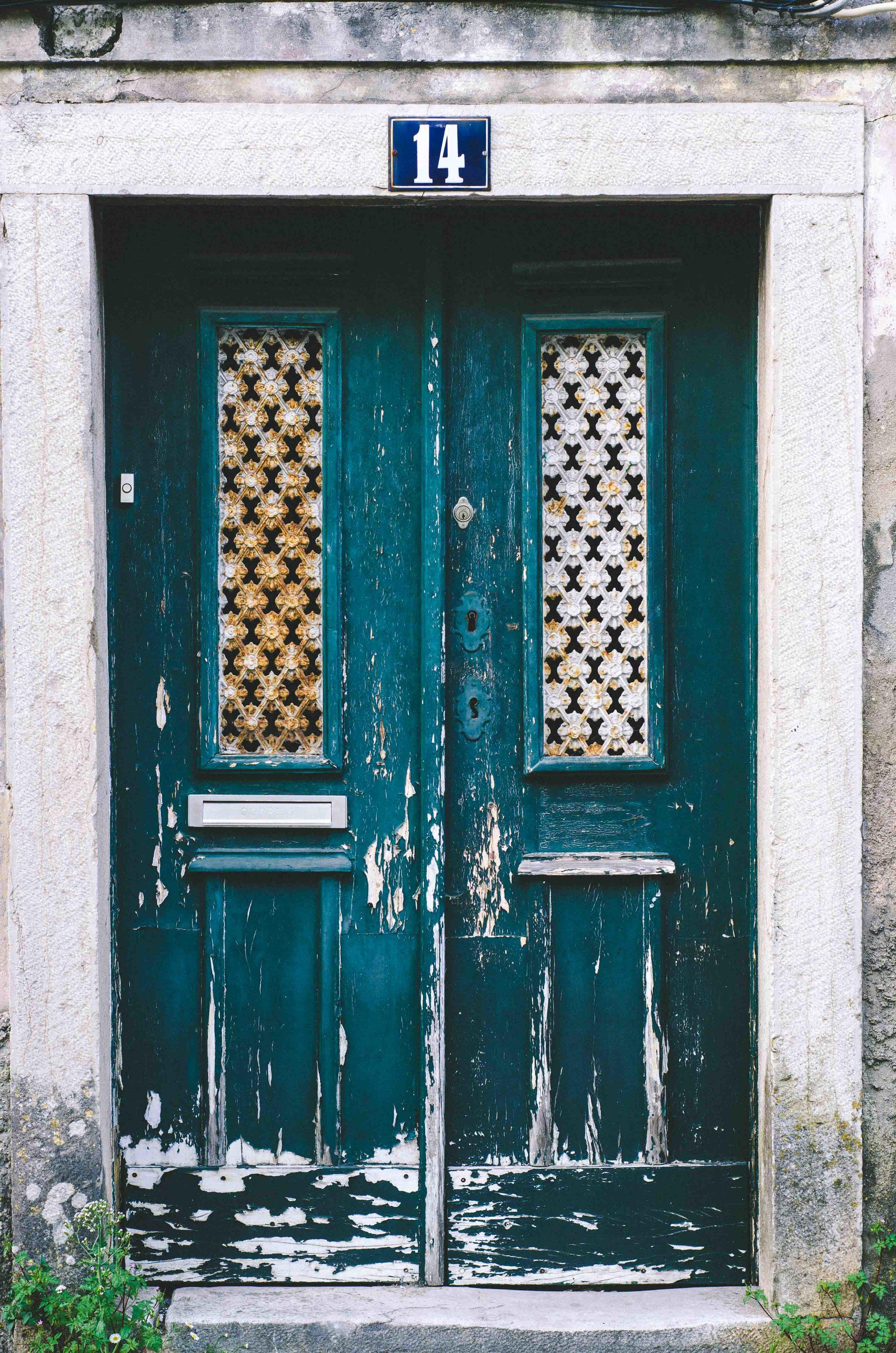 schoenmaker_portugalblog-6-2.jpg