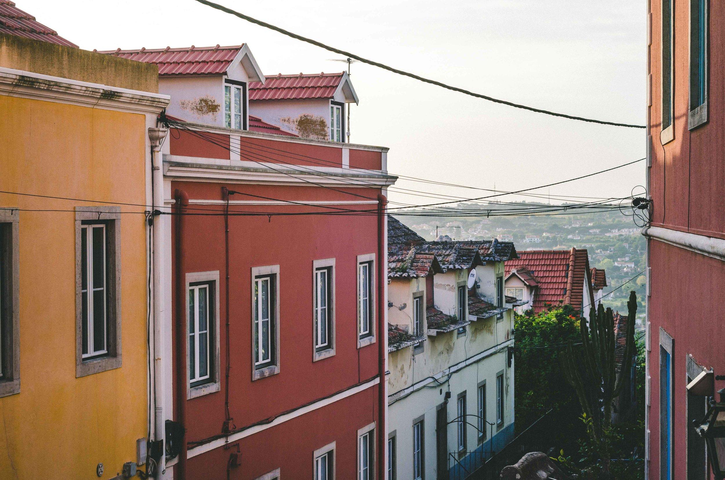 schoenmaker_portugalblog-7.jpg
