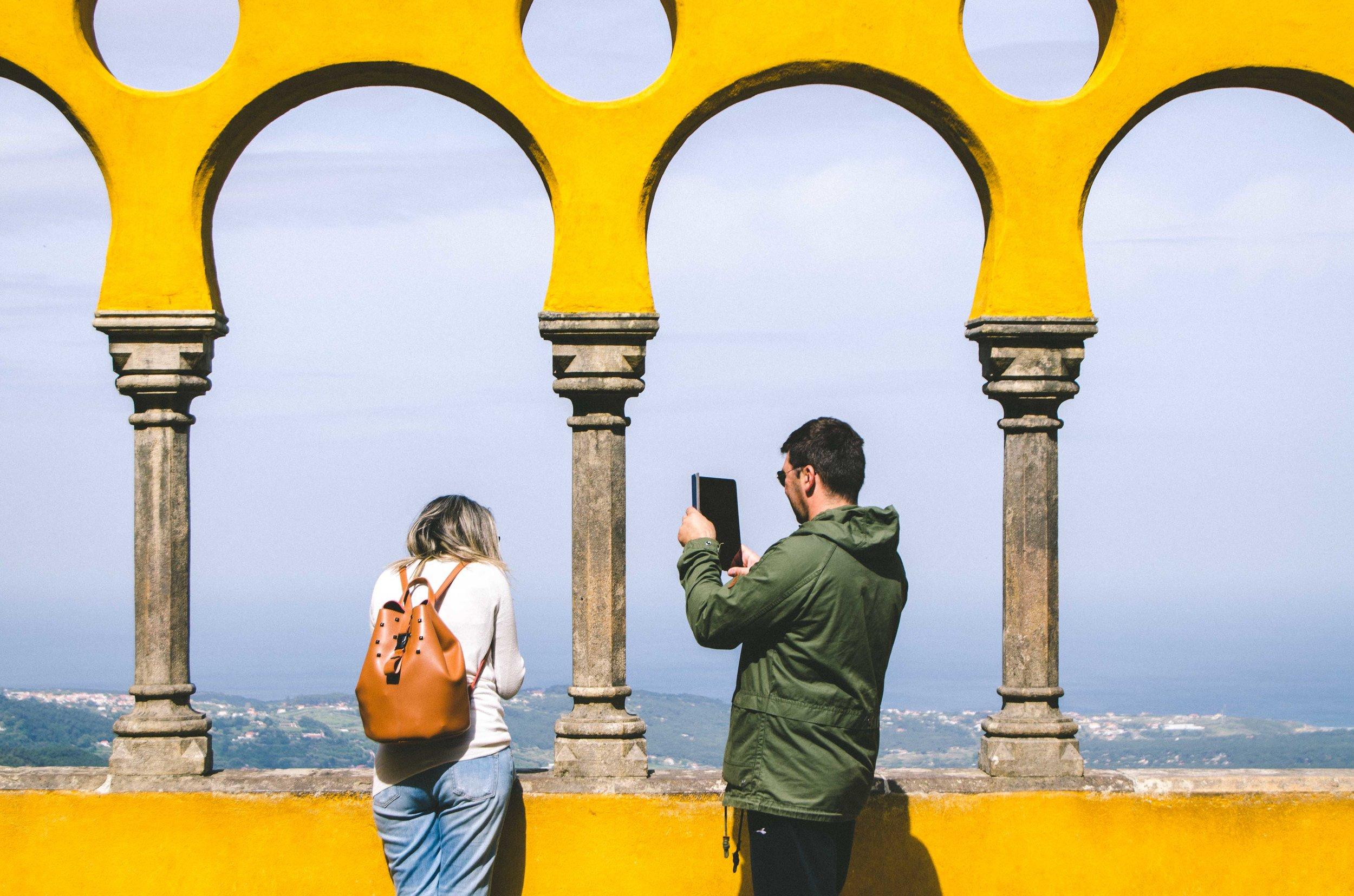 schoenmaker_portugalblog-15.jpg