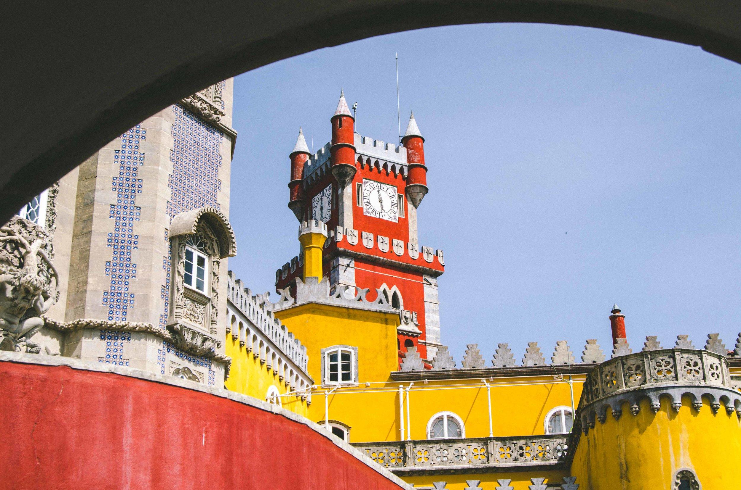 schoenmaker_portugalblog-18.jpg