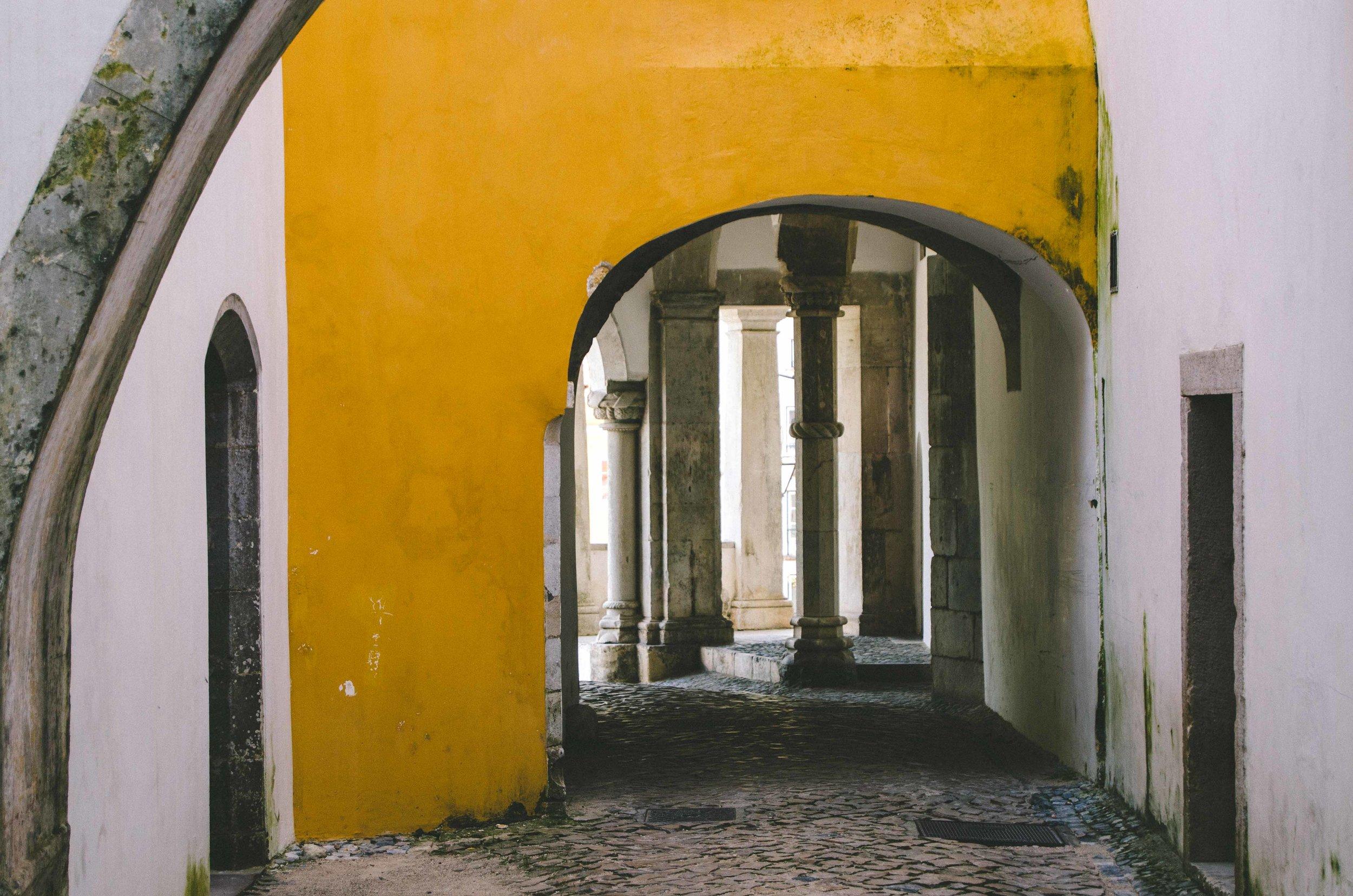 schoenmaker_portugalblog-22.jpg